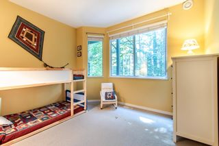 Photo 11: 28 103 PARKSIDE DRIVE in Port Moody: Heritage Mountain Townhouse for sale : MLS®# R2502975