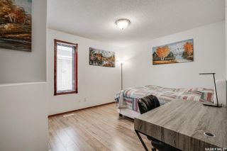 Photo 17: 1814 Kenderdine Road in Saskatoon: Erindale Residential for sale : MLS®# SK851843