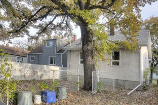 Photo 15: 917 Fleet Avenue in Winnipeg: Crescentwood Single Family Detached for sale (1Bw)  : MLS®# 1827666