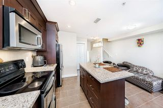 "Photo 13: 170 1130 EWEN Avenue in New Westminster: Queensborough Townhouse for sale in ""Gladstone Park"" : MLS®# R2530035"