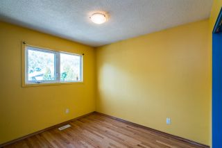 Photo 15: 4535 VALLEY Crescent in Prince George: Foothills House for sale (PG City West (Zone 71))  : MLS®# R2383529