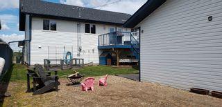 Photo 3: 4433 53 Avenue: St. Paul Town House for sale : MLS®# E4248270