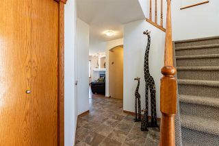 Photo 18: 17008 119 Street in Edmonton: Zone 27 House for sale : MLS®# E4239450