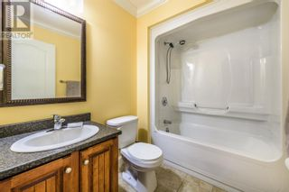 Photo 25: 24 Shaw Street in St. John's: House for sale : MLS®# 1232000