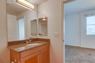 Photo 17: NORTH PARK Condo for sale : 1 bedrooms : 3957 30Th St #401 in San Diego