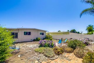Photo 30: IMPERIAL BEACH House for sale : 2 bedrooms : 362 Elm Ave