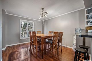 Photo 4: 1 Turnbull Place in Regina: Hillsdale Residential for sale : MLS®# SK866917