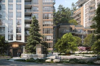 """Main Photo: 305 2375 EMERY Court in North Vancouver: Lynn Valley Condo for sale in """"Parkside at Lynn"""" : MLS®# R2619472"""