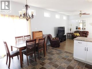Photo 4: 18, 53209 Range Road 183 in Rural Yellowhead County: House for sale : MLS®# A1111405