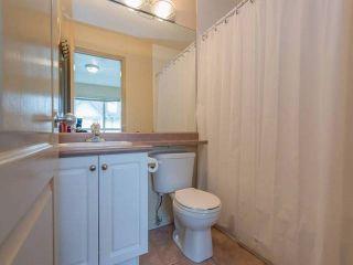 "Photo 10: 8 22728 NORTON Court in Richmond: Hamilton RI Townhouse for sale in ""PARC KENSINGTON"" : MLS®# R2105307"