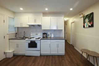 Photo 8: 4766 KNIGHT Street in Vancouver: Knight House for sale (Vancouver East)  : MLS®# R2554388