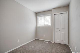 Photo 10: 252 Enns Crescent in Martensville: Residential for sale : MLS®# SK848972