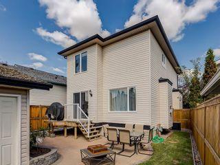Photo 42: 276 MT ABERDEEN Circle SE in Calgary: McKenzie Lake Detached for sale : MLS®# C4257942
