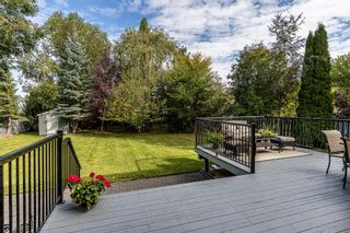 Photo 31: 2950 PARENT Road in Prince George: St. Lawrence Heights House for sale (PG City South (Zone 74))  : MLS®# R2617637