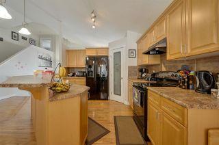 Photo 16: 5111 Bon Acres Crescent: Bon Accord House for sale : MLS®# E4228966