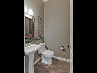 Photo 23: 15 DILLON Bay: Spruce Grove House for sale : MLS®# E4233611