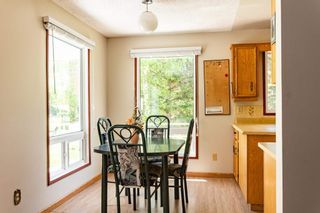 Photo 14: 15 1121 HWY 633: Rural Parkland County House for sale : MLS®# E4246924