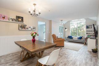 "Photo 15: 416 2678 DIXON Street in Port Coquitlam: Central Pt Coquitlam Condo for sale in ""Springdale"" : MLS®# R2539367"