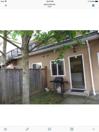 Photo 25: 8469 FRENCH Street in Vancouver: Marpole 1/2 Duplex for sale (Vancouver West)  : MLS®# R2550233