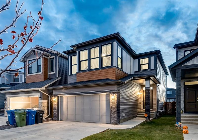 FEATURED LISTING: 31 HOWSE Manor Northeast Calgary