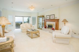 Photo 22: 2468 WESTHILL Court in West Vancouver: Westhill House for sale : MLS®# R2602038