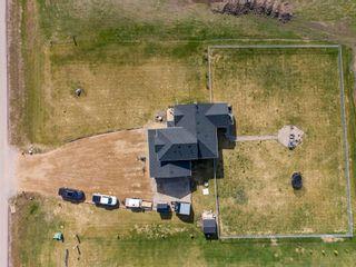 Photo 40: 42230 TWP 632: Rural Bonnyville M.D. House for sale : MLS®# E4232378