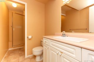 Photo 30: 1813 Rossiter Pl in VICTORIA: SE Lambrick Park House for sale (Saanich East)  : MLS®# 830624