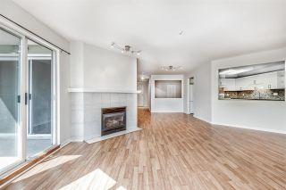 "Photo 8: 312 12155 191B Street in Pitt Meadows: Central Meadows Condo for sale in ""EDGEPARK MANOR"" : MLS®# R2577692"