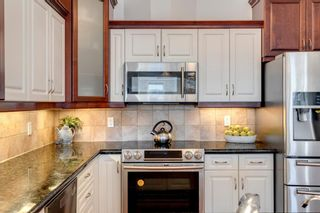 Photo 18: 504 2422 ERLTON Street SW in Calgary: Erlton Apartment for sale : MLS®# A1022747
