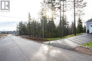 Photo 12: Lot 15-12 Burman in Sackville: Vacant Land for sale : MLS®# M127092
