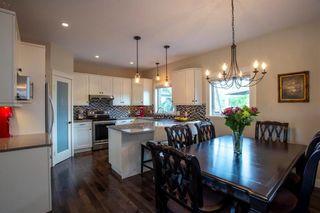 Photo 4: 26 Renfrew Street in Winnipeg: River Heights North Residential for sale (1C)  : MLS®# 202114111