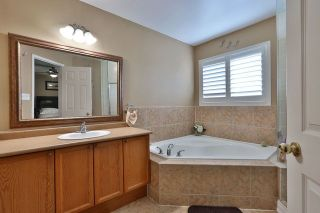 Photo 20: 20 Harrongate Place in Whitby: Taunton North House (2-Storey) for sale : MLS®# E3319182