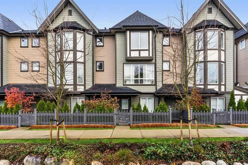 FEATURED LISTING: 147 - 8138 204 Street Langley