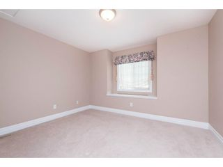 """Photo 22: 54 6887 SHEFFIELD Way in Chilliwack: Sardis East Vedder Rd Townhouse for sale in """"Parksfield"""" (Sardis)  : MLS®# R2580662"""
