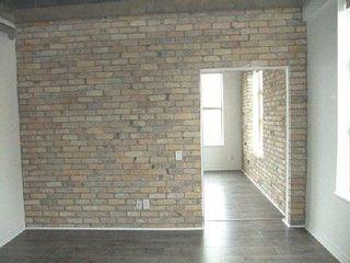 Photo 5: Tannery Lofts