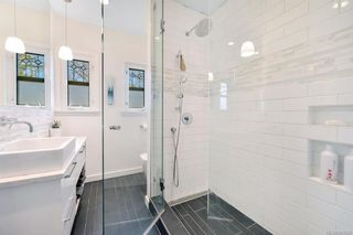 Photo 21: 3346 Linwood Ave in Saanich: SE Maplewood House for sale (Saanich East)  : MLS®# 843525