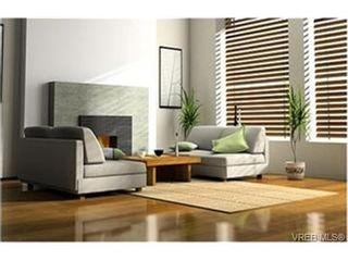 Photo 3:  in VICTORIA: La Langford Proper Condo for sale (Langford)  : MLS®# 466667