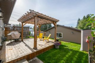 Photo 30: 131 Queensland Circle SE in Calgary: Queensland Detached for sale : MLS®# A1148253