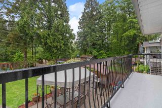 Photo 8: 7579 IMPERIAL Street in Burnaby: Buckingham Heights House for sale (Burnaby South)  : MLS®# R2371278