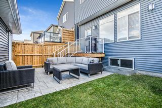 Photo 30: 746 Belmont Drive SW in Calgary: Belmont Detached for sale : MLS®# A1147275