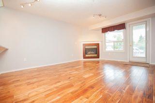 Photo 5: 112 6703 172 Street in Edmonton: Zone 20 Condo for sale : MLS®# E4249668