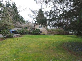 Photo 48: 1006 Anderton Rd in COMOX: CV Comox (Town of) House for sale (Comox Valley)  : MLS®# 726020