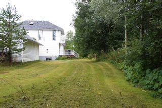 Photo 36: 26 MANITOBA Drive in Mackenzie: Mackenzie - Rural House for sale (Mackenzie (Zone 69))  : MLS®# R2612690