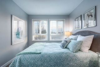 """Photo 7: 209 4989 DUCHESS Street in Vancouver: Collingwood VE Condo for sale in """"ROYAL TERRACE"""" (Vancouver East)  : MLS®# R2158761"""