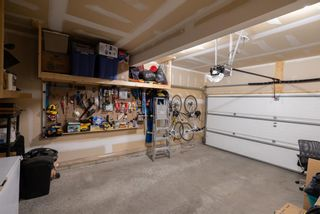 Photo 22: 184 Sage Valley Drive NW in Calgary: Sage Hill Detached for sale : MLS®# A1149247