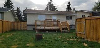 Photo 12: 3603 61 Street in Edmonton: Zone 29 House for sale : MLS®# E4244832
