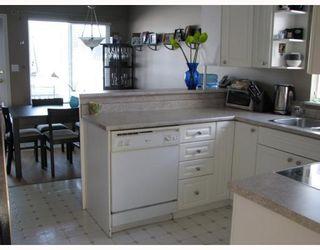 Photo 3: 11515 DARTFORD Street in Maple_Ridge: Southwest Maple Ridge House for sale (Maple Ridge)  : MLS®# V753827