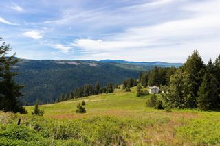 Photo 32: 1711-1733 Huckleberry Road, in Kelowna: Agriculture for sale : MLS®# 10233038