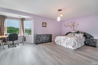 Photo 23: 4495 FRASERBANK Place in Richmond: Hamilton RI House for sale : MLS®# R2600233