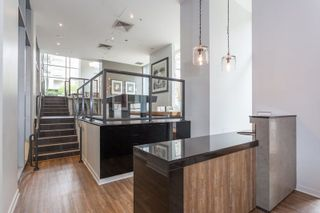 """Photo 15: 2006 1010 RICHARDS Street in Vancouver: Yaletown Condo for sale in """"The Gallery"""" (Vancouver West)  : MLS®# R2252672"""